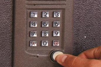 Расшифровка квитанции за коммунальные услуги